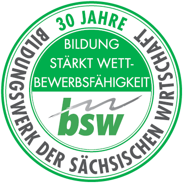 bsw